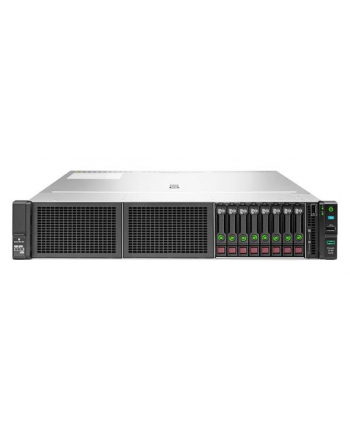 hewlett packard enterprise HPE DL180 Gen10 3106 1P 16G 8SFF Svr