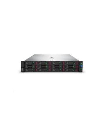 hewlett packard enterprise HPE DL380 Gen10 4214 12LFF Perf WW Svr