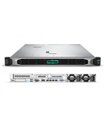hewlett packard enterprise HPE DL360 Gen10 3204 1P 16G 8SFF Svr