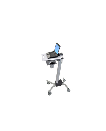 ERGOTRON Wózek NEO-FLEX LAPTOP CART