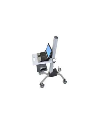 ERGOTRON Wózek NEO-FLEX LAPTOP CART
