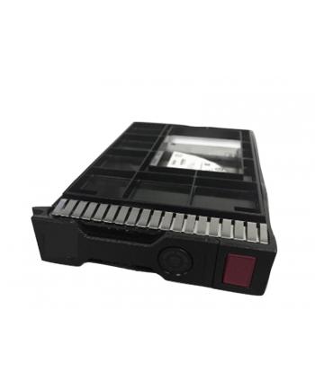 hewlett packard enterprise HPE 960GB SATA MU LFF SCC DS SSD