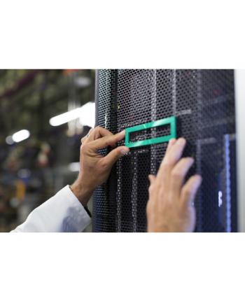hewlett packard enterprise HPE Aruba 10G SFP+ LC LRM 220m MMF XCVR