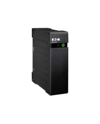 EATON MGEL800USBFR Eaton Ellipse ECO 800 USB FR Vendu en l etat.Ni reprise Ni echan