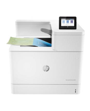 hp inc. HP Color LaserJet Enterprise M856dn