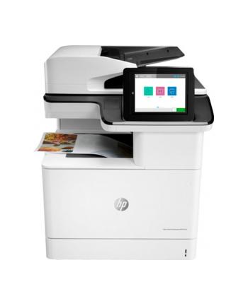 hp inc. HP Color LaserJet Enterprise MFP M776dn