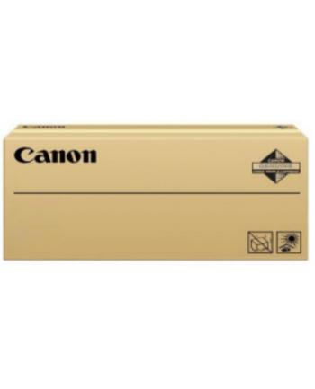 CANON Cartridge 059 H Y Toner