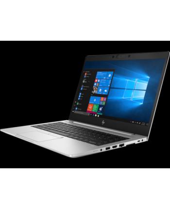 hp inc. HP EliteBook G6 Ryzen 7 PRO 3700U G6 14inch FHD AG UWVA 1000 WWAN HD + IR Sure View ALSensor 16GB 512GB PCIe NVMe Value OSTUMA W10P