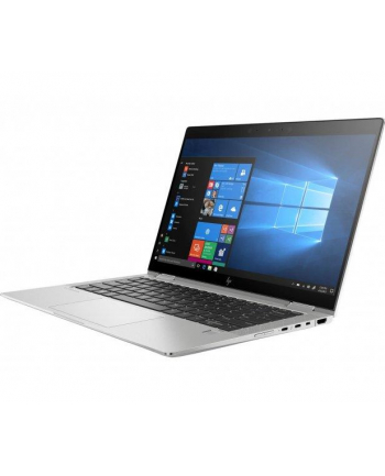 hp inc. HP EliteBook x360 1030 G4 i7-8565U 16GB 1030 13.3inch FHD AG UWVA 1000 Touch Sure View 512GB PCIe NVMe Value UMA W10P