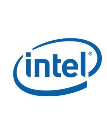 INTEL SSD D5-P4326 15.36TB 2.5inch PCIe 3.1 x4 3D2 QLC Generich Single Pack