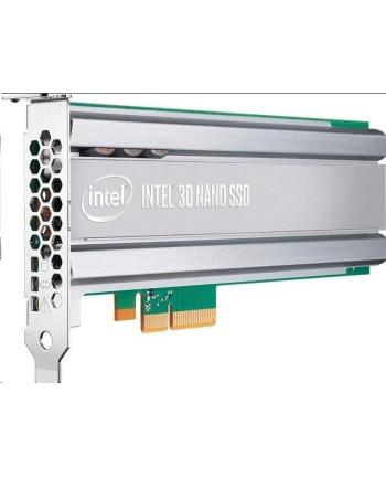 INTEL SSD DC P4618 6.4TB Half Height PCIe 3.1 x8 3D2 TLC Generich Single Pack