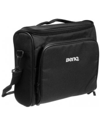 BENQ Bag for MX710/711 MS513/MX514/MW516/MX613ST/MS612ST/MX660/MX710/MX711/MW712