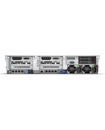 hewlett packard enterprise HPE DL385 Gen10 7452 1P 24SFF Svr