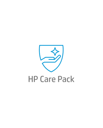hewlett packard enterprise HPE 3Y FC 24x7 FF 5945 Switch SVC FF 5945 Switch 24x7 HW support 4 hour onsite response 24x7 SW phone support and SW Updates for el