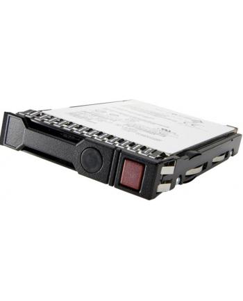 hewlett packard enterprise HPE 960GB SAS RI SFF SC VS DS SSD