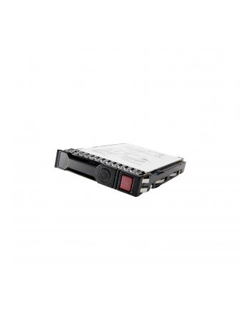hewlett packard enterprise HPE 3.84TB SAS RI SFF SC SSD