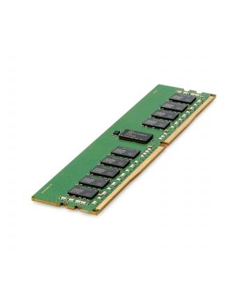 hewlett packard enterprise HPE 128GB 4Rx4 PC4-2933Y-L Smart Kit