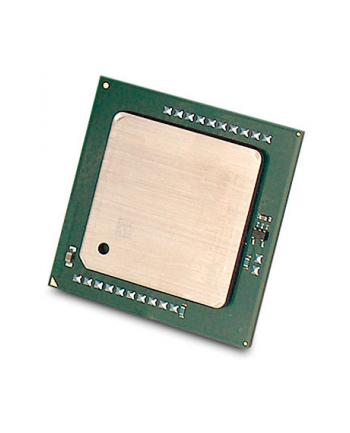 hewlett packard enterprise HPE DL380 Gen10 Xeon-S 4215 Kit