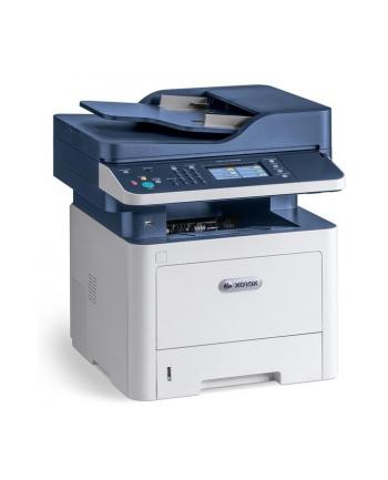 XEROX 3335V_DNI Xerox WorkCentre 3335V_DNI