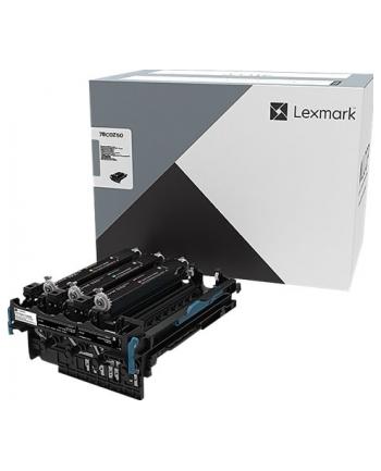 LEXMARK 78C0Z50 Bęben Lexmark 78C0Z50 125 000 str. C2240 / C2325dw / C2425dw / C2535dw