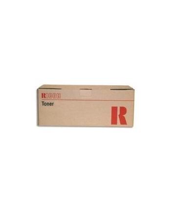 RICOH 842062 RICOH Toner Yellow MP C2551HE