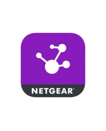 NETGEAR NPR25PK5-10000S Netgear INSIGHT PRO 25 PACK 5 YEAR (NPR25PK5)