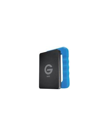 g-technology G-TECH G-DRIVE ev RaW 2TB SSD 2.5inch USB3.0 Retail GDEVRSSDEA20001SDB