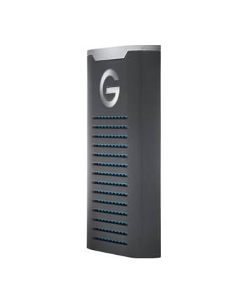 g-technology G-TECH G-DRIVE mobile R-Series 2000GB SSD USB3.1 Retail GDRRUCWWA20001SDB