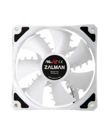 ZALMAN ZM-SF2 Zalman PC case Fan ZM-SF2 (SHARK FIN) 92mm