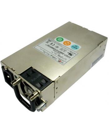 qnap systems QNAP SP-8BAY2U-S-PSU Power supply unit for 2U, 8 Bay NAS