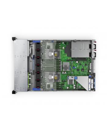 hewlett packard enterprise HPE DL380 Gen10 4208 1P 16G NC 12LFF Svr
