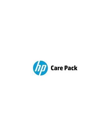 hewlett packard enterprise HPE 3Y FC 24x7 MSA 1050 Storage SVC MSA 1050 Storage 24x7 HW support 4 hour onsite response 24x7 SW phone support and SW Updates