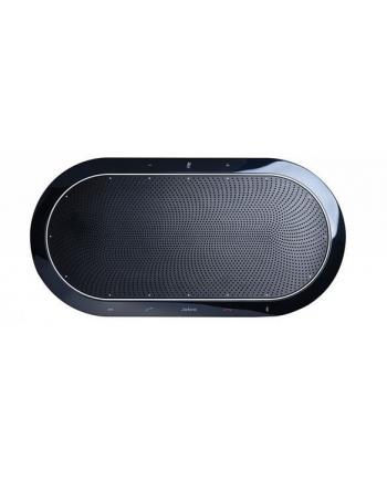 gn netcom JABRA 7810-109 Jabra SPEAK 810 MS Speakerphone MS