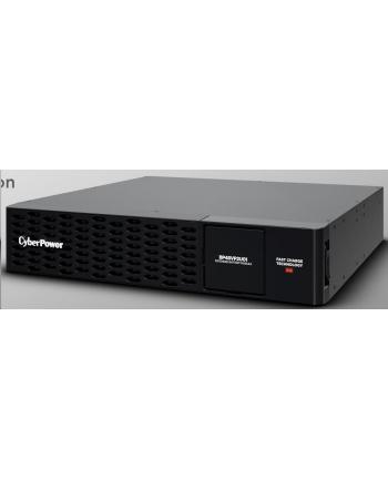 cyber power CYBERPOWER BP48VP2U02 CyberPower Battery Pack for PR1500ERTXL2U & PR22500ERTXL2U