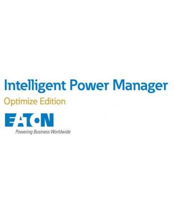 EATON IPM-OL-05 Eaton IPM IT Optimize - License, 5 nodes (IPM-OL-05)