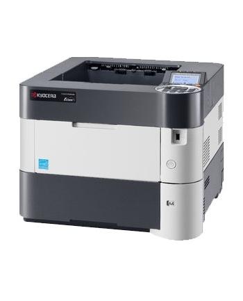 KYOCERA 1102TS3NL0 Printer Kyocera ECOSYS P3150dn