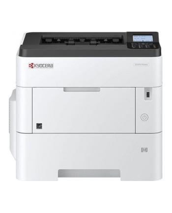 KYOCERA 1102WD3NL0 Printer Kyocera ECOSYS P3160dn