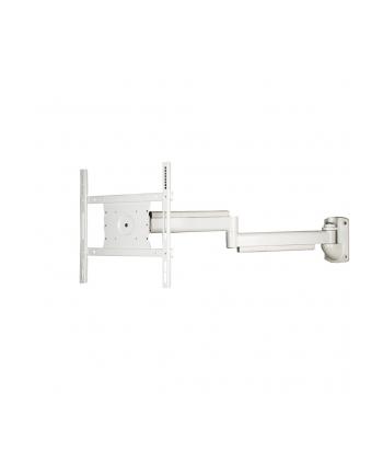 NEWSTAR FPMA-HAW050 Uchwyt ścienny do monitora (ramie 102 cm) FPMA-HAW050