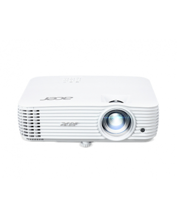 ACER MR.JRE11.001 Projector Acer P1655 1920x1200(WUXGA) 4000 lumens