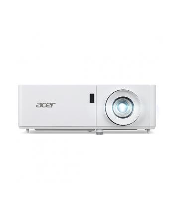 ACER MR.JRU11.001 Projektor Acer PL1520i Laser 1920x1080(FHD); 4000L; 2,000,000:1