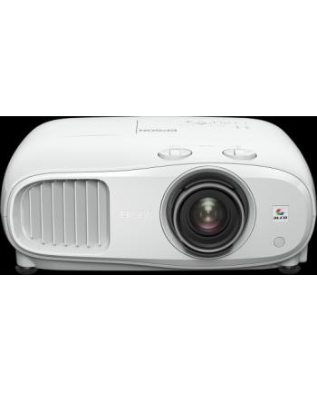 EPSON V11H961040 Projektor EPSON EH-TW7000 HC, 4K4K PRO-UHD enhancement, 3000 lumen,40,000:1