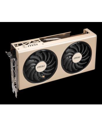 MSI RX 5700 XT EVOKE OC MSI RADEON RX 5700 XT EVOKE OC, 8GB GDDR6, 3xDP, HDMI