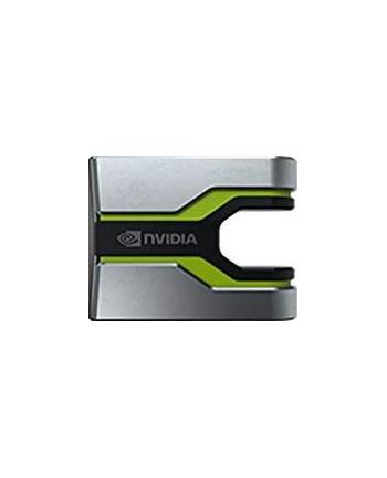 PNY Quadro RTX NVLink HB 2-Slot for RTX6000 RTX8000