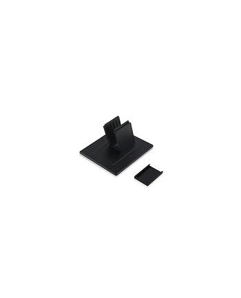 LENOVO Tiny Clamp Bracket II 4XF0N82412 HRS INTERNATIONAL (P)