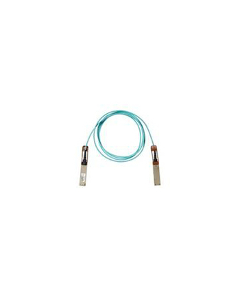 CISCO QSFP-100G-AOC1M= Cisco 100GBASE QSFP Active Optical Cable, 1m