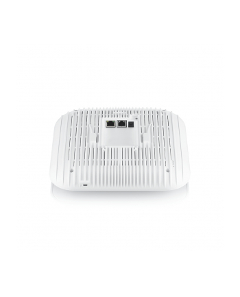 ZYXEL WAX650S-EU0101F Zyxel WAX650S 802.11ax (WiFi 6) Dual-Radio Unified Pro Access Point