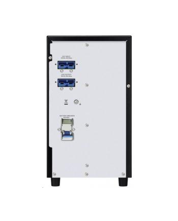 APC SRV72BP-9A APC Easy UPS SRV 72V Battery Pack for 2&3kVA Tower, No Battery Model