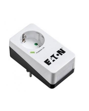 EATON PB1D Eaton Protection BOX 1 DIN