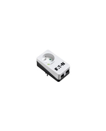 EATON PB1TF Eaton Protection BOX 1 TEL@ FR