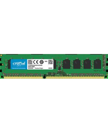 CRU CT102472BA186D DDR3 Crucial 8GB 1866MHz CL13 1.5V